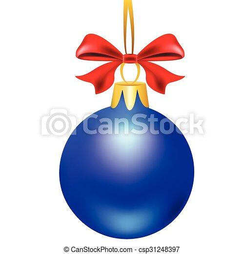 Christmas design - csp31248397