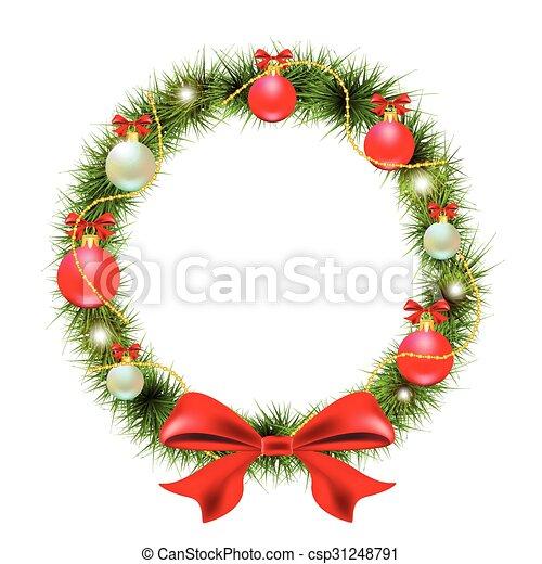 Christmas design - csp31248791