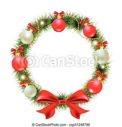 Christmas design - csp31248799