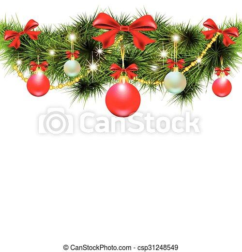Christmas design - csp31248549