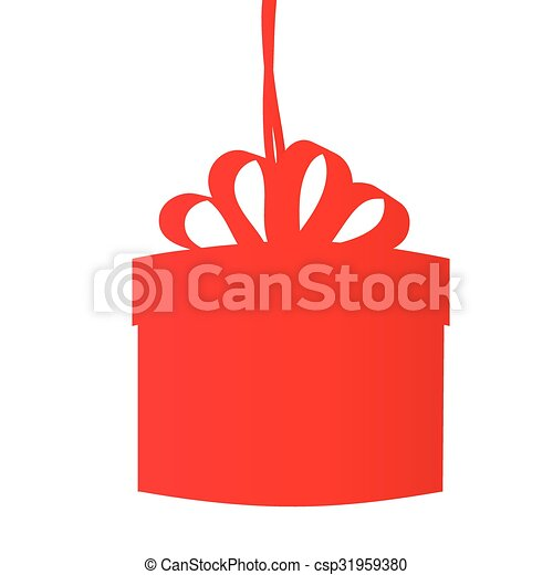 Christmas design - csp31959380