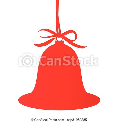 Christmas design - csp31959385