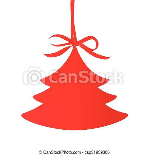 Christmas design - csp31959386