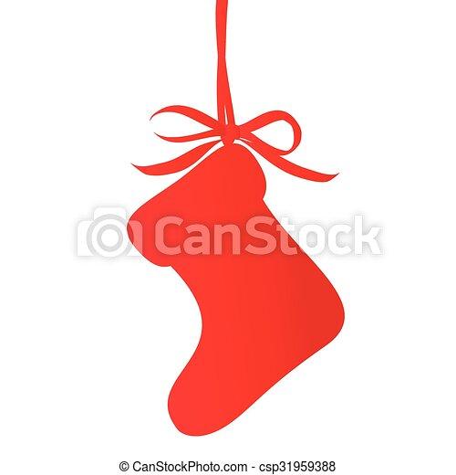 Christmas design - csp31959388
