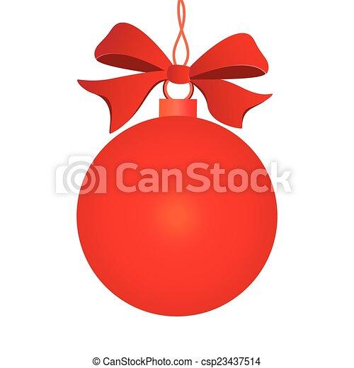 Christmas design - csp23437514