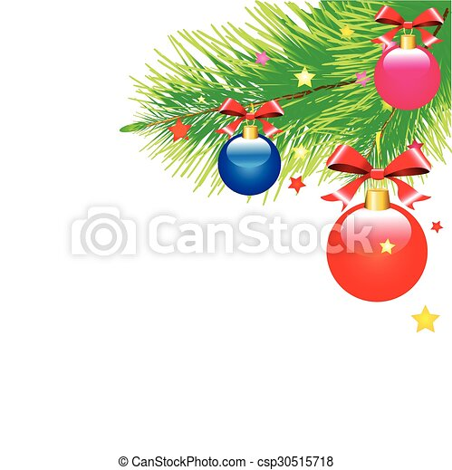 Christmas design - csp30515718