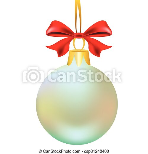 Christmas design - csp31248400