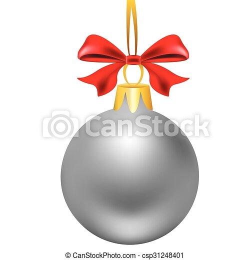 Christmas design - csp31248401