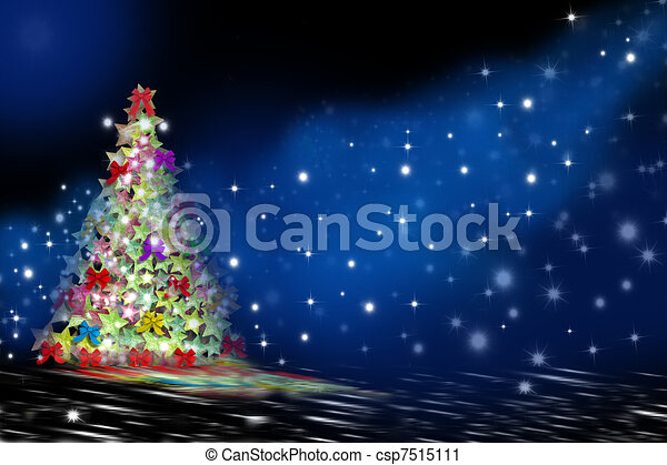 Christmas Eve Illustrations And Clip Art 162 062 Christmas Eve Royalty Free Illustrations Drawings And Graphics Available To Search From Thousands Of Vector Eps Clipart Producers