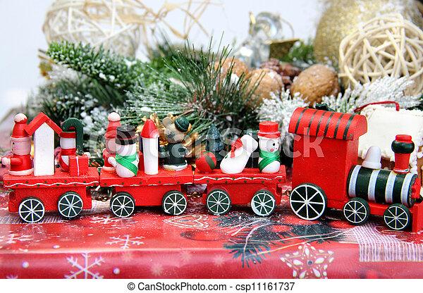 Fairytale Christmas Decorations.Christmas Fairytale