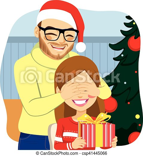 Husband giving wife christmas gift clip art vector and illustration husband giving wife christmas gift clip art vector and illustration 20 husband giving wife christmas gift clipart vector eps images available to search negle Gallery