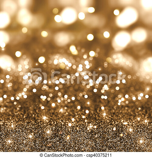 Christmas Background Images Gold.Christmas Gold Glitter Background