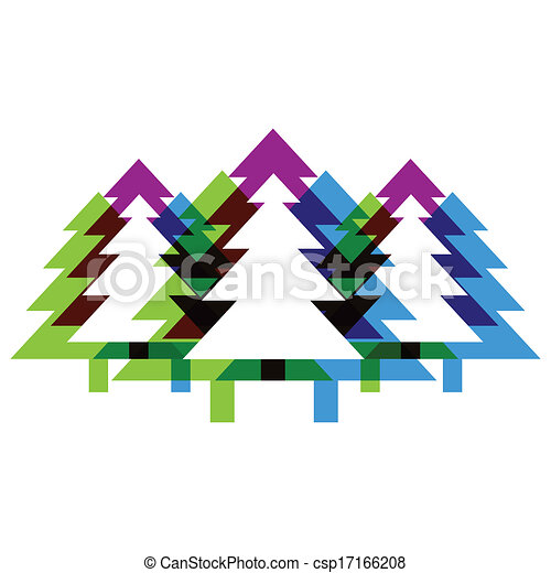 christmas greeting - csp17166208