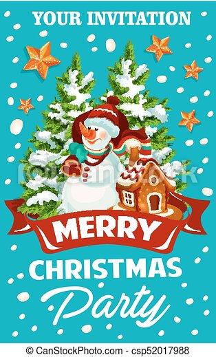10 HARLEY DAVIDSON CHRISTMAS CARDS #X611 SANTA BIKER WORKING ON HIS PANHEAD