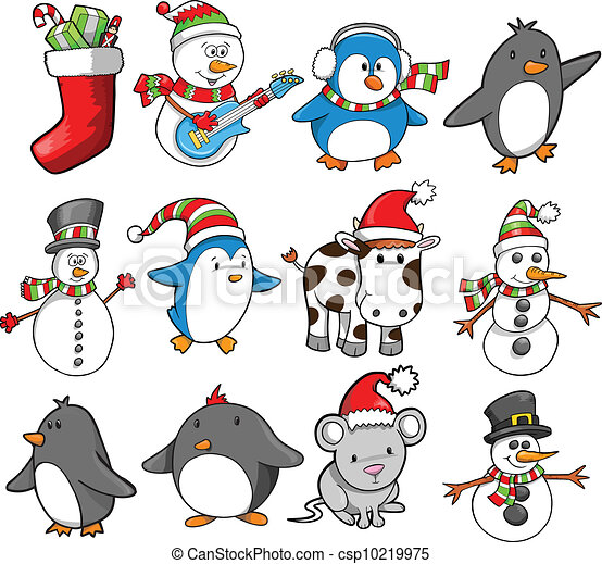 Christmas Mice Illustrations And Clip Art 4 092 Christmas Mice Royalty Free Illustrations Drawings And Graphics Available To Search From Thousands Of Vector Eps Clipart Producers