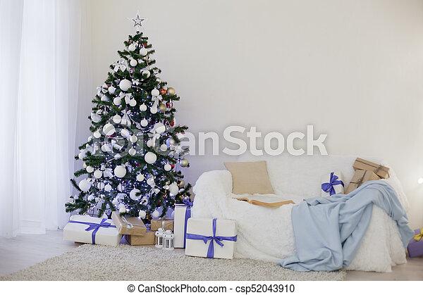 Christmas Home Decor 2019.Christmas Home Decor Christmas Tree