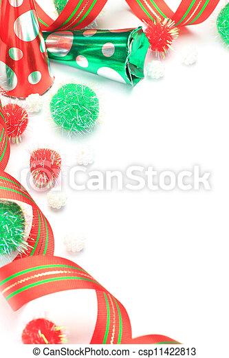 christmas image - csp11422813