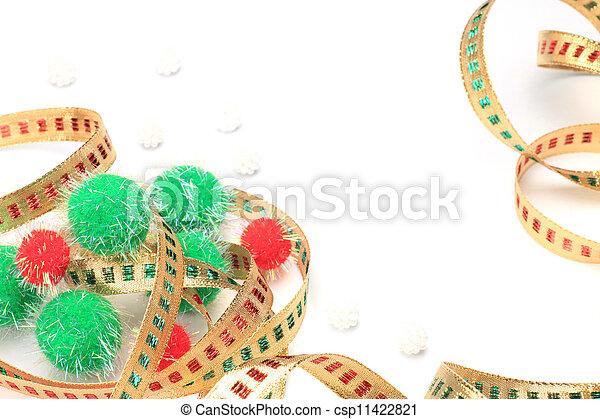 christmas image - csp11422821