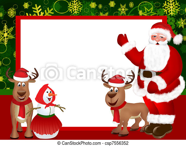 Christmas Is Coming Illustrations And Clip Art 802 Christmas Is Coming Royalty Free Illustrations Drawings And Graphics Available To Search From Thousands Of Vector Eps Clipart Producers