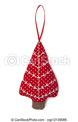 Christmas - csp12139085
