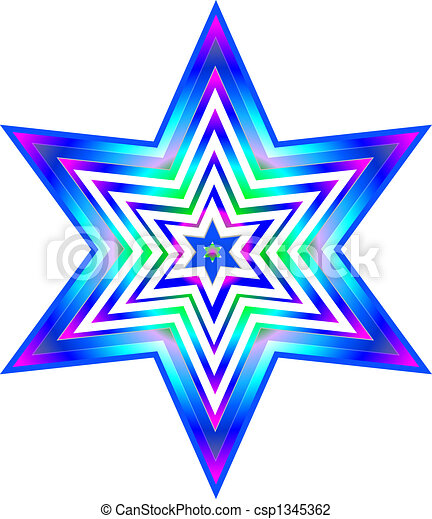 christmas star clip art search illustration drawings and eps rh canstockphoto com clip art christmas star and village christmas clipart stars