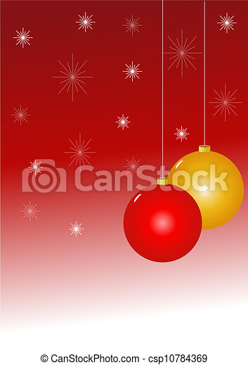 Christmas - csp10784369