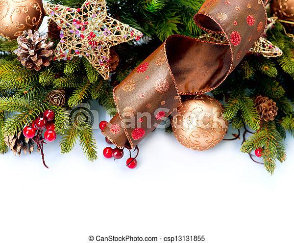 Christmas  - csp13131855