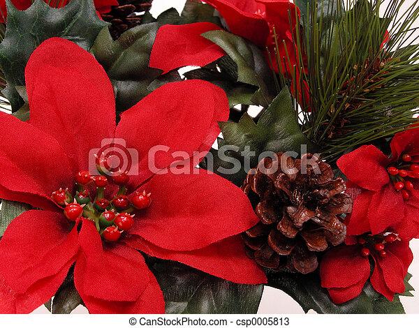 Christmas - csp0005813