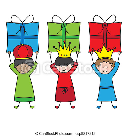 three kings clipart and stock illustrations 2 126 three kings rh canstockphoto com