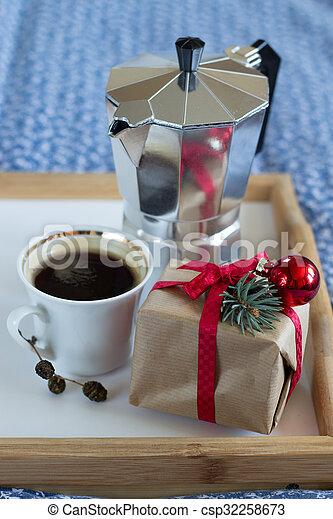Christmas time - csp32258673