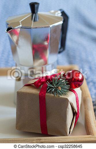 Christmas time - csp32258645