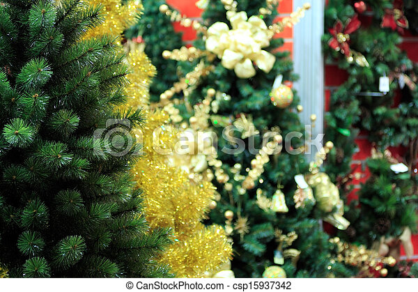 Types Of Artificial Christmas Trees.Christmas Trees For Sale