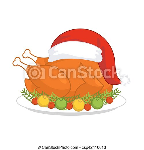 Holiday clipart fruit basket - Pencil and in color holiday clipart ...