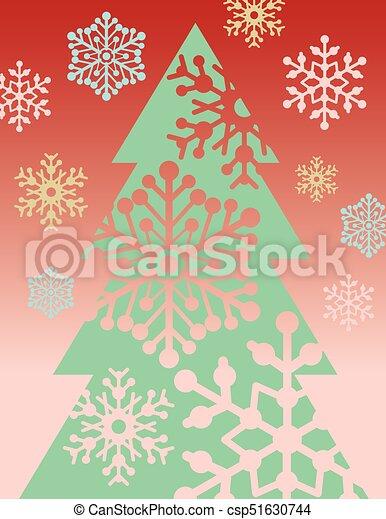 Christmas Tree Cutout.Christmastree 1