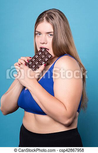 Latina Mature Sex Pics