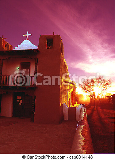 Church abstract - csp0014148