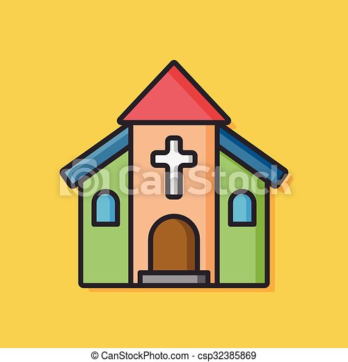church building vector icon clip art vector search drawings and rh canstockphoto com clipart church building church building clipart free download