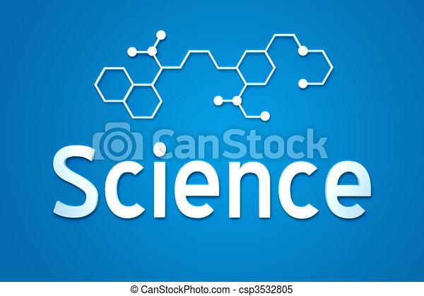 ciência - csp3532805