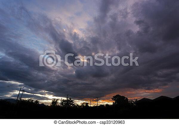 ciel de pluie gessi quadro ciel de pluie au plafond hmm ciel de pluie pluie dutoiles filantes. Black Bedroom Furniture Sets. Home Design Ideas