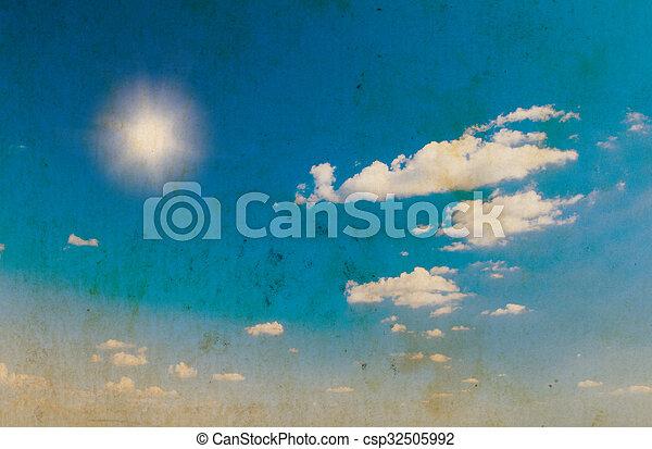 cielo - csp32505992