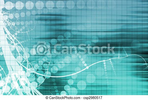 ciencia, ingeniería, tecnología, mecánico - csp2980517