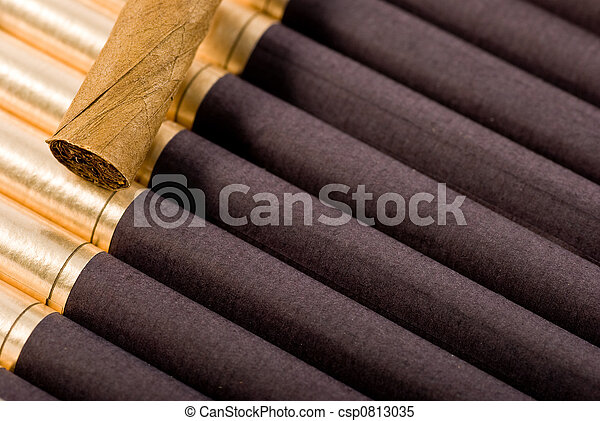 cigar - csp0813035