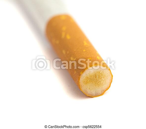 cigarette - csp5622554