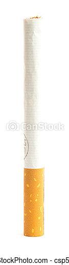 cigarette - csp5622559