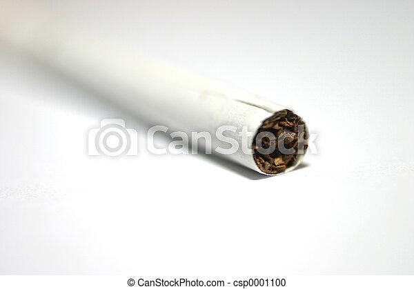 Cigarette - csp0001100