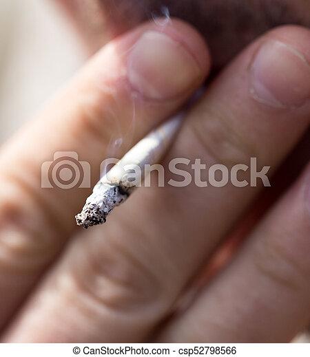 disfunción eréctil cigarrillos comerciales