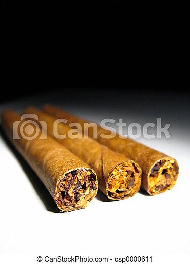 Cigars - csp0000611