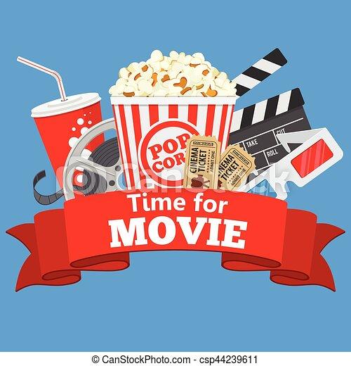 popcorn time中文