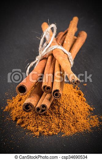 ceylon vs cassia not all cinnamon is created equal - 300×470