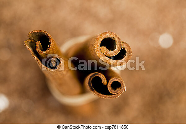 Cinnamon - csp7811850